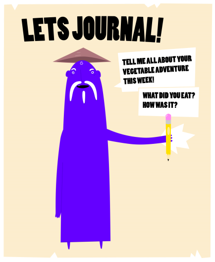 lets-journal